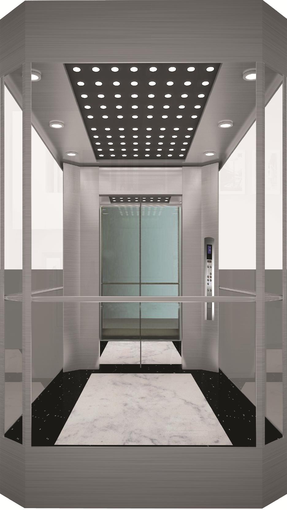 Observation Lift